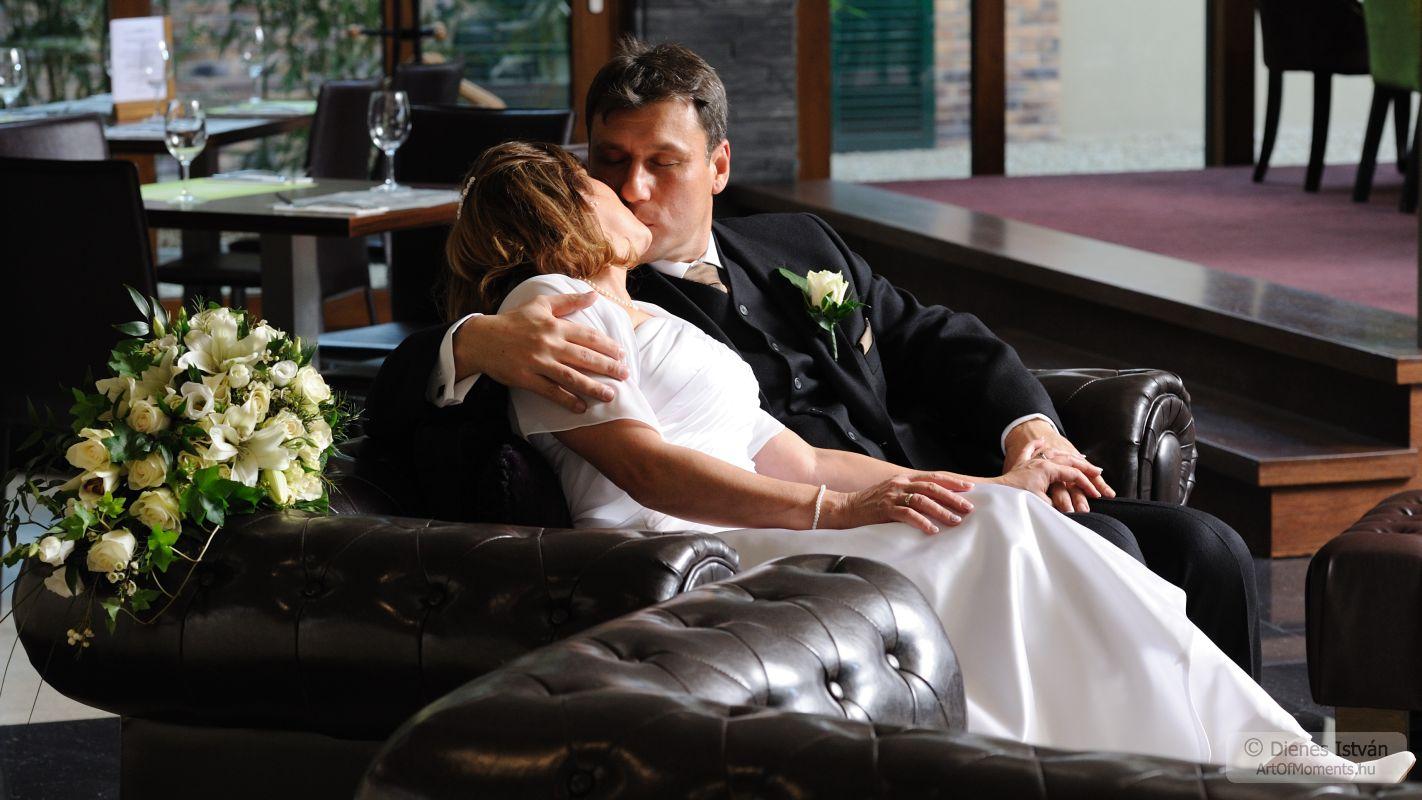 q251_wedding_photography_kf4d2686