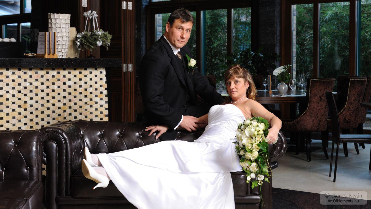 q271_wedding_photography_kf4d2701