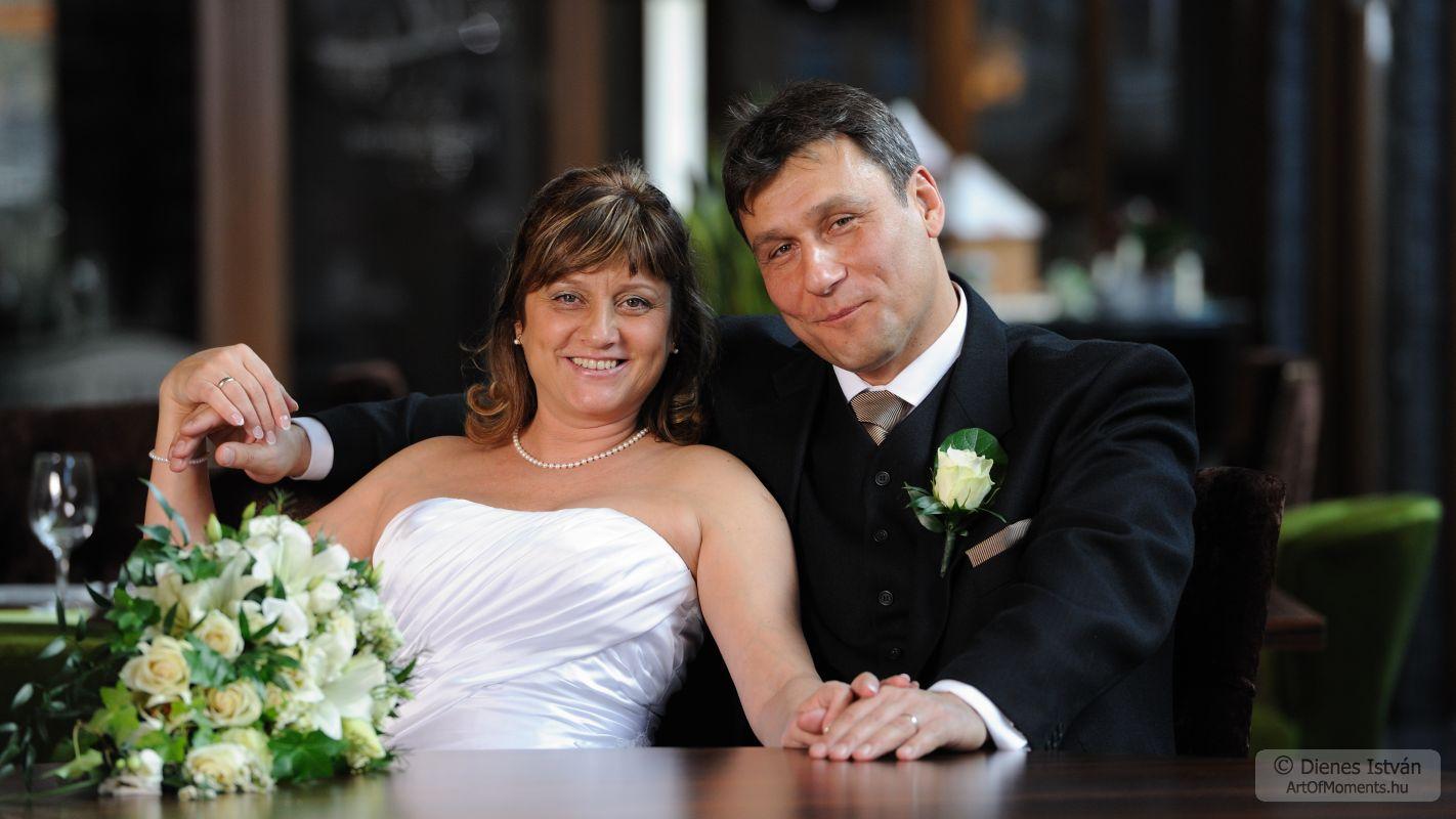 q281_wedding_photography_kf4d2724