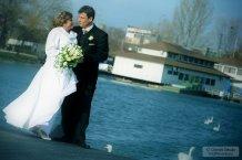 q151_wedding_photography_kf4d2777x