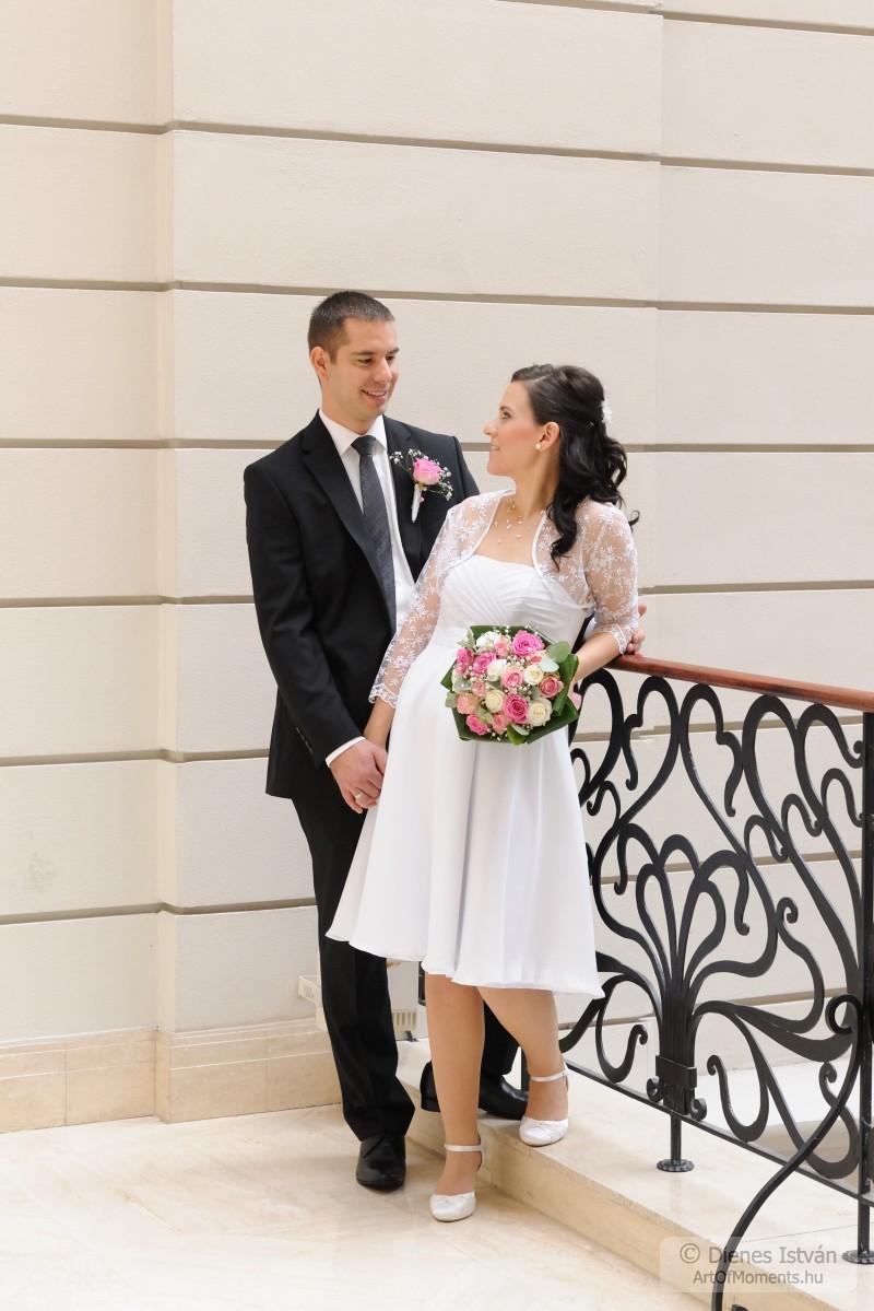 elegant_wedding_photography_kf4f0231