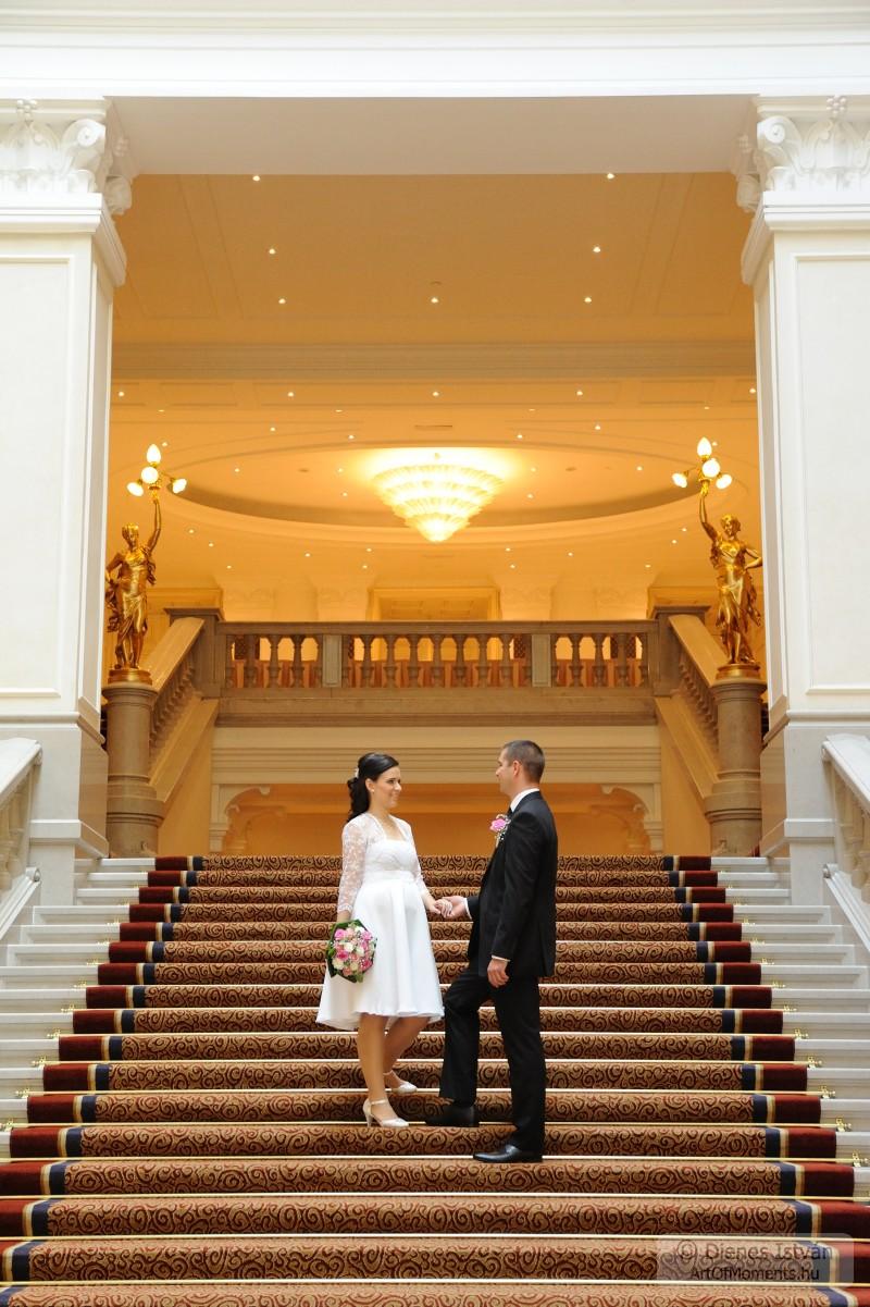 elegant_wedding_photography_kf4f0237