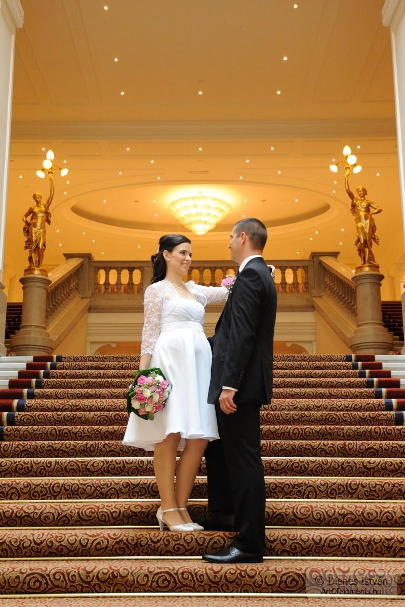 elegant_wedding_photography_kf4f0239