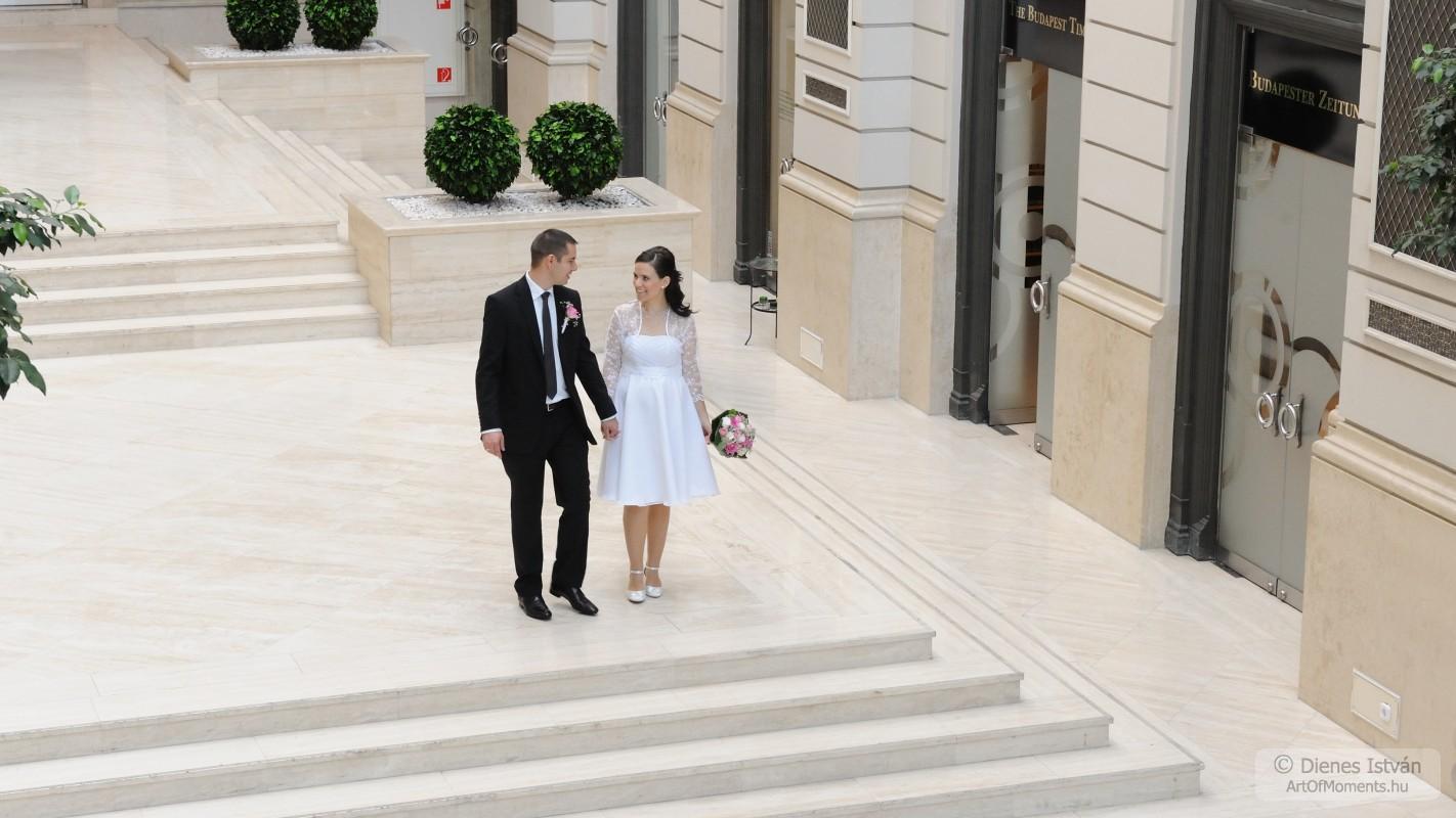 elegant_wedding_photography_kf4f0305
