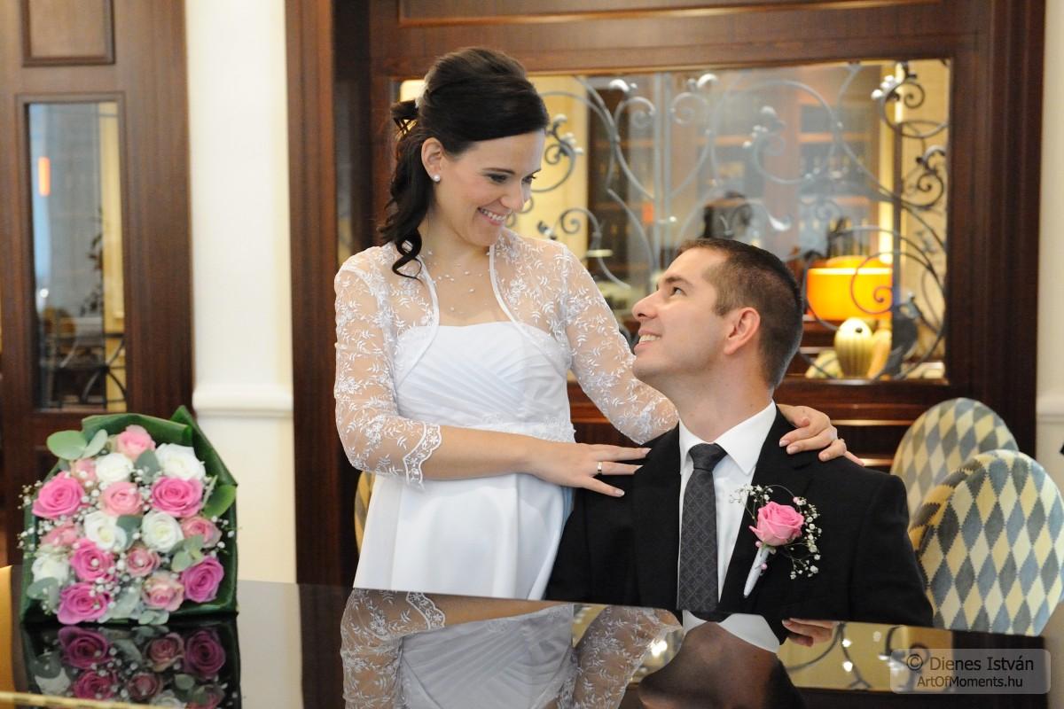 elegant_wedding_photography_kf4f0327