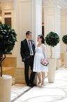 elegant_wedding_photography_kf4f0204