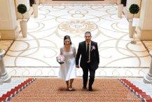 elegant_wedding_photography_kf4f0210