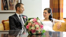 elegant_wedding_photography_kf4f0254