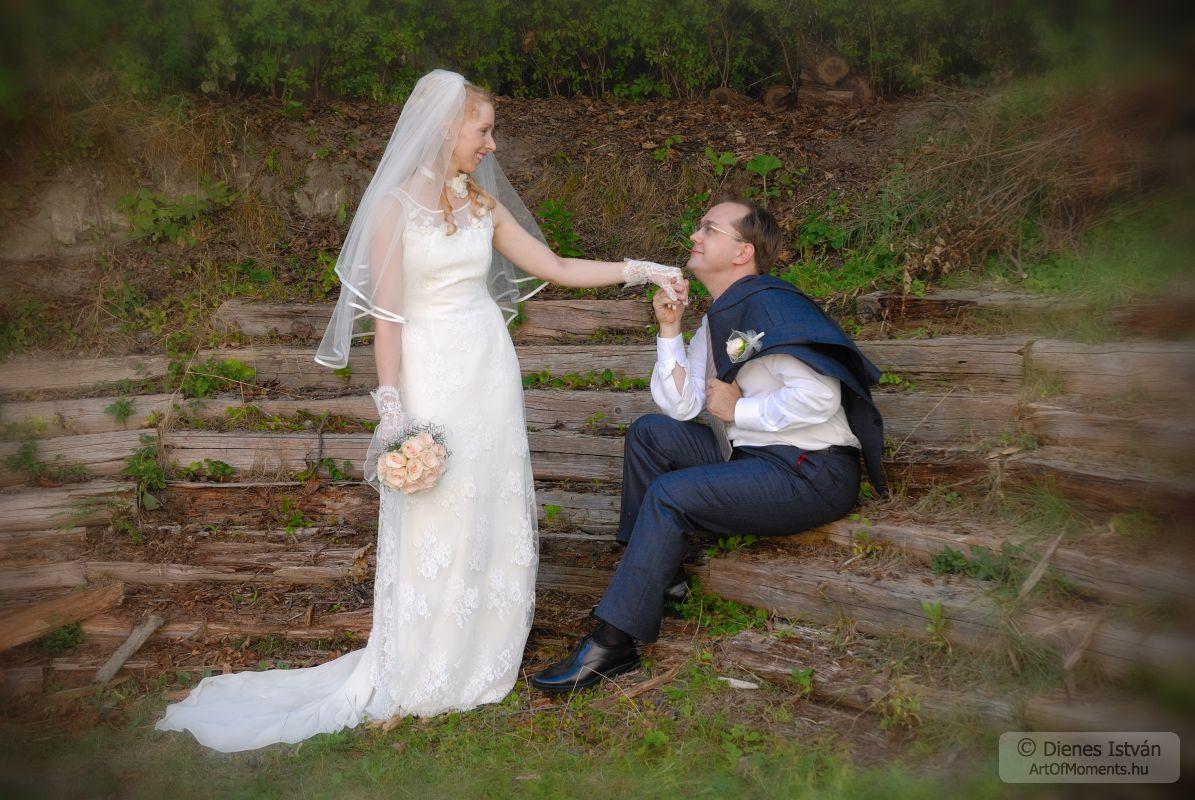 q281_wedding_photography_kf3_6176