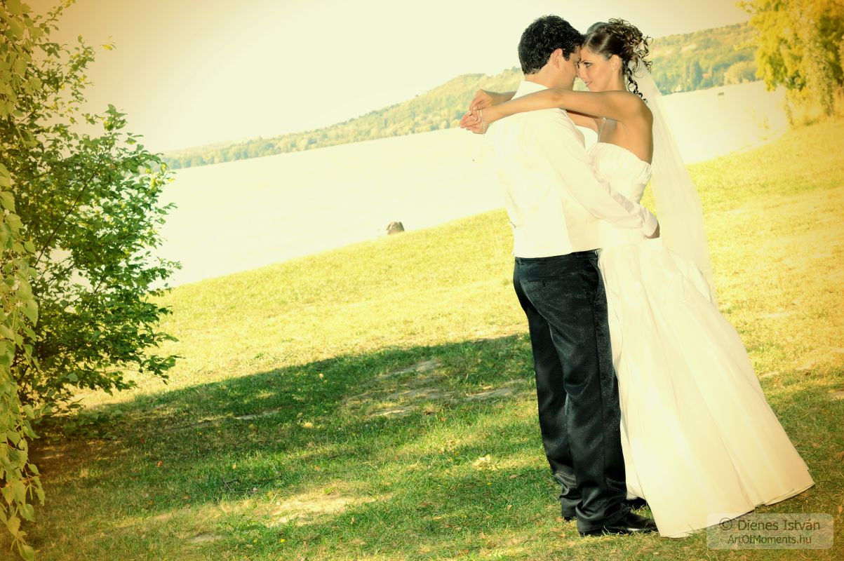 q161_wedding_photography_0100_kf4b2726x