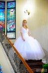 q371_belteri_eskuvoi_foto_kf4c5186