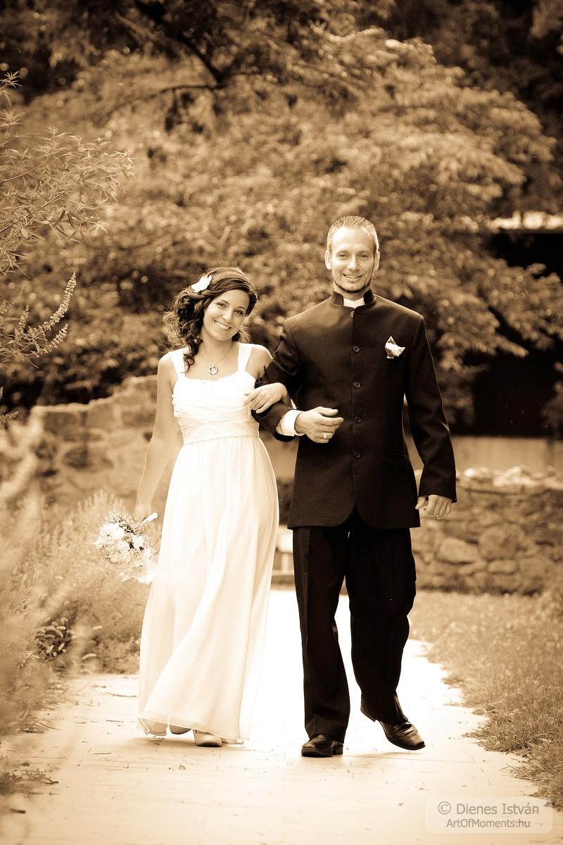 wedding_photography_margitsziget_kf4e6242-19