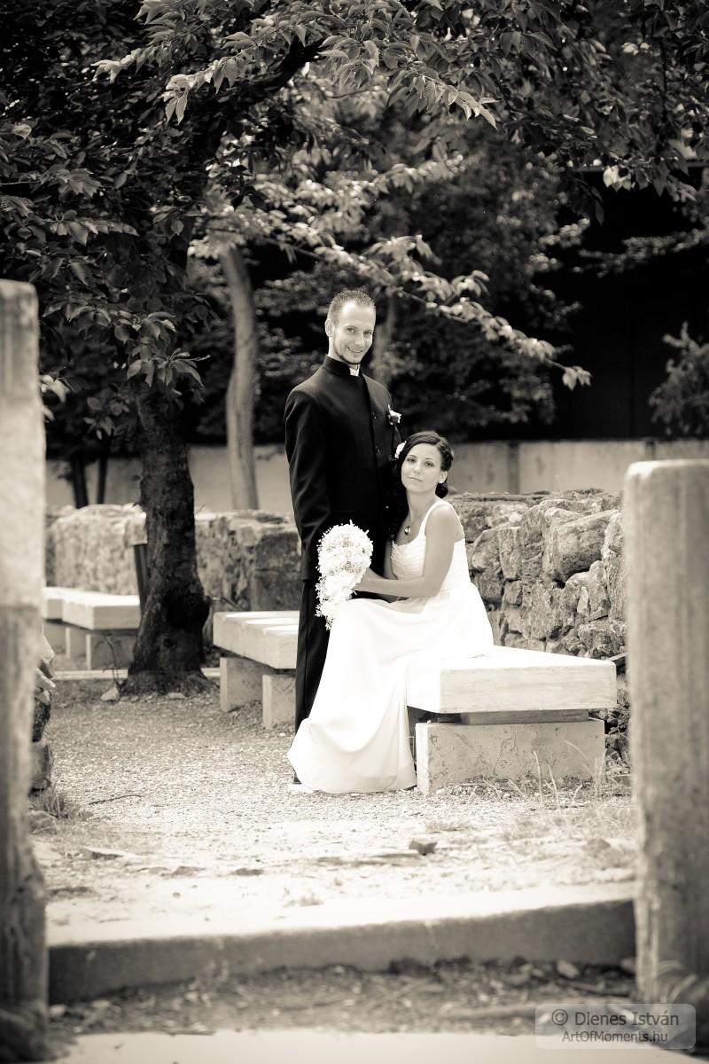 wedding_photography_margitsziget_kf4e6249-20