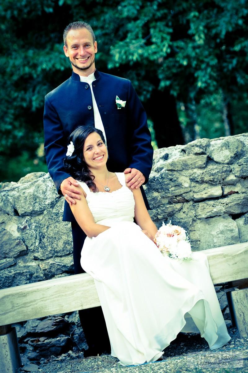 wedding_photography_margitsziget_kf4e6258-21