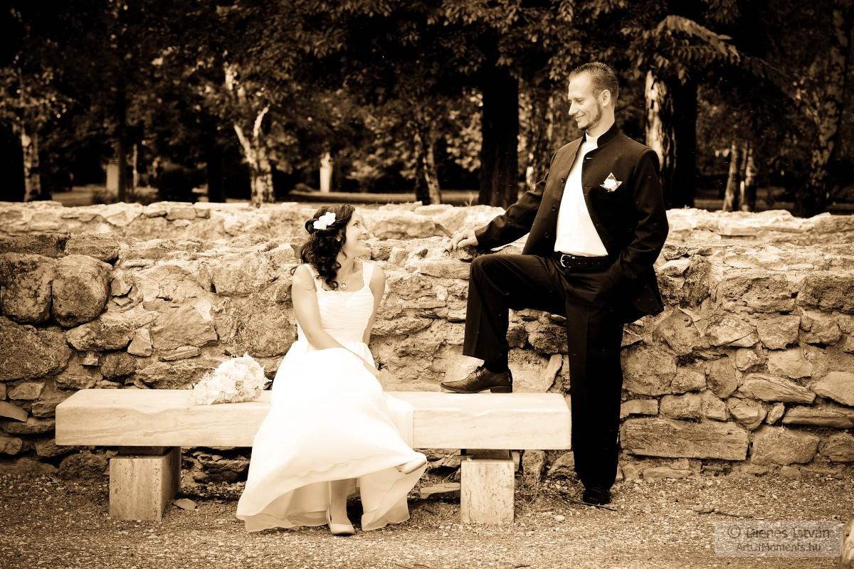 wedding_photography_margitsziget_kf4e6264-22