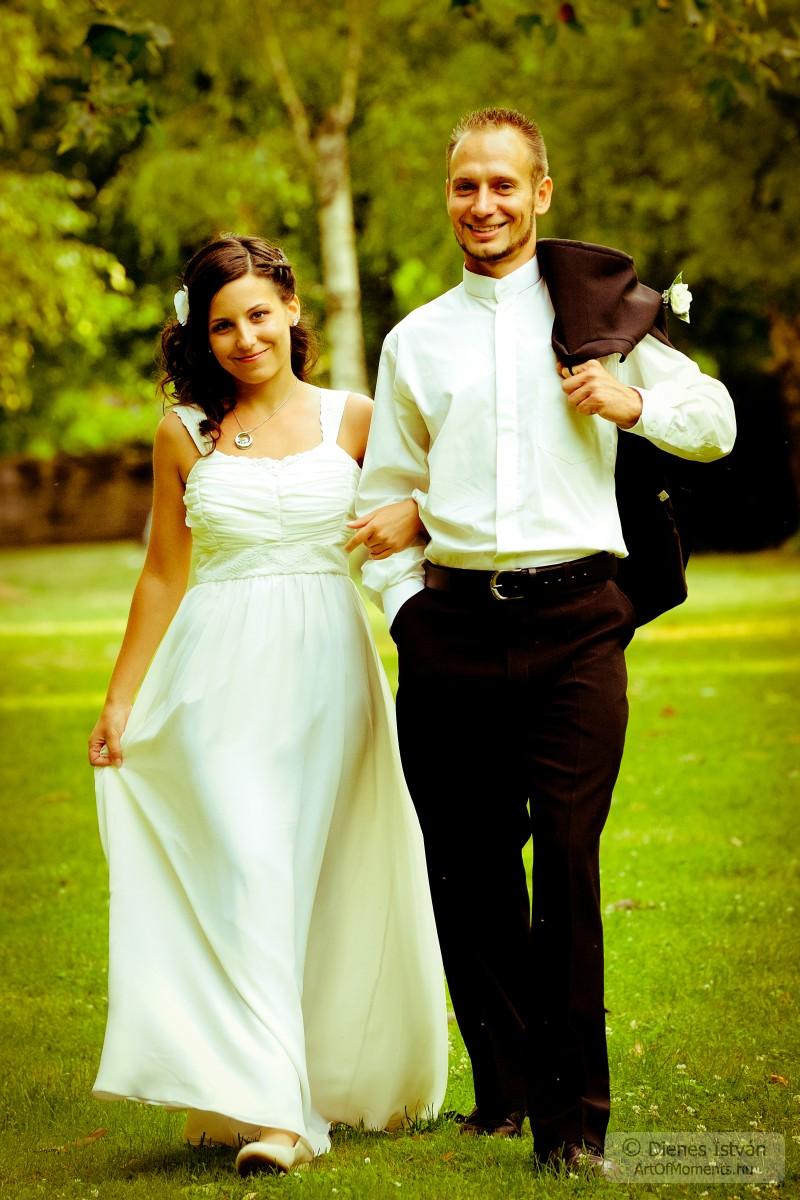 wedding_photography_margitsziget_kf4e6300-24