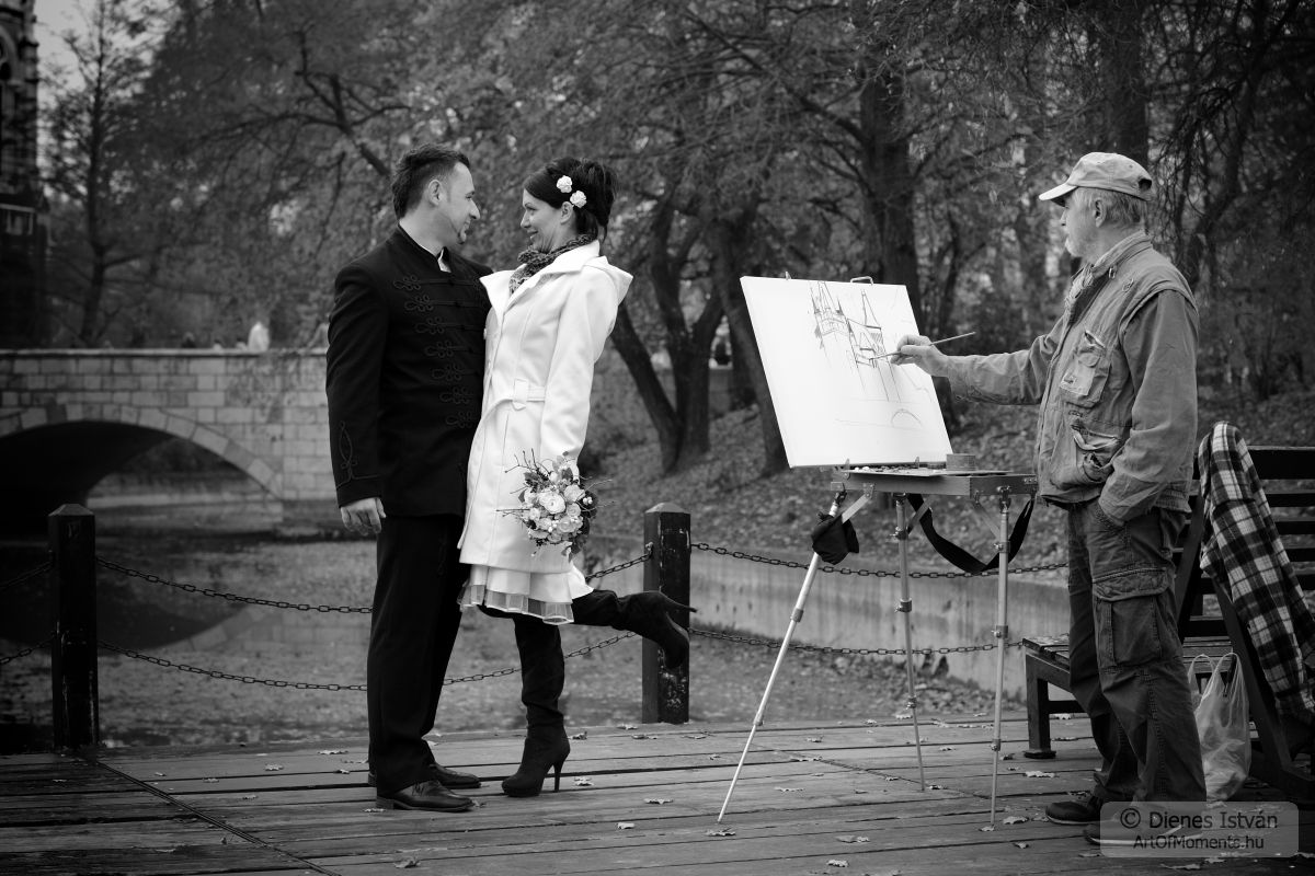 q171_wedding_photography_kf4d1784ff