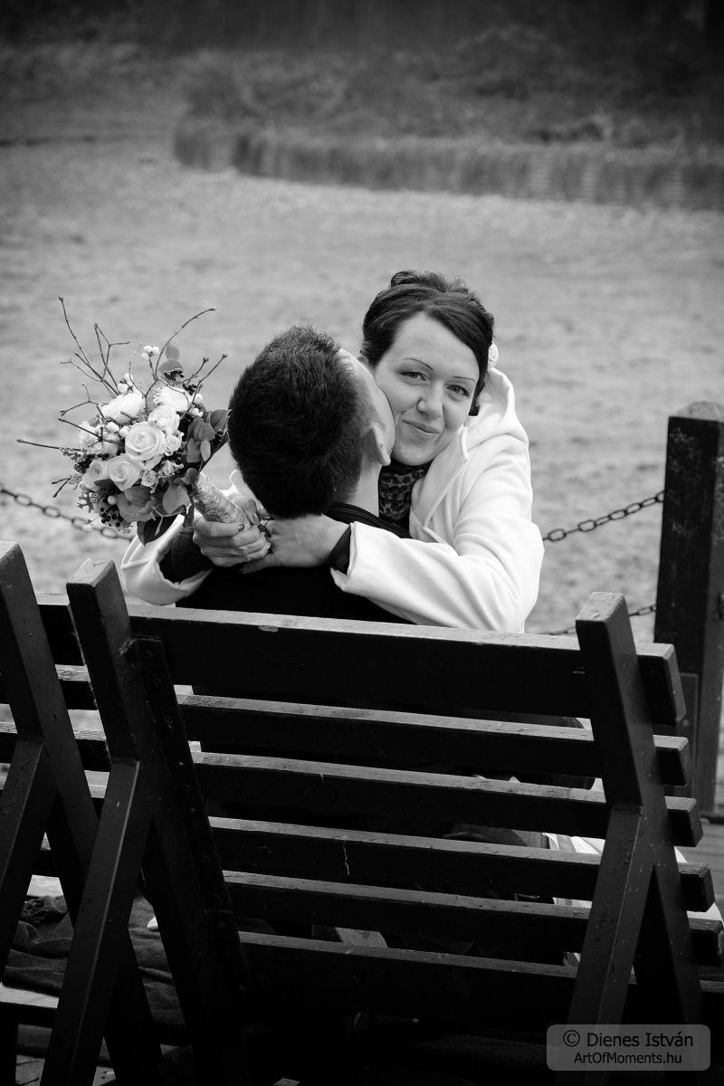 q251_wedding_photography_kf4d1776ff