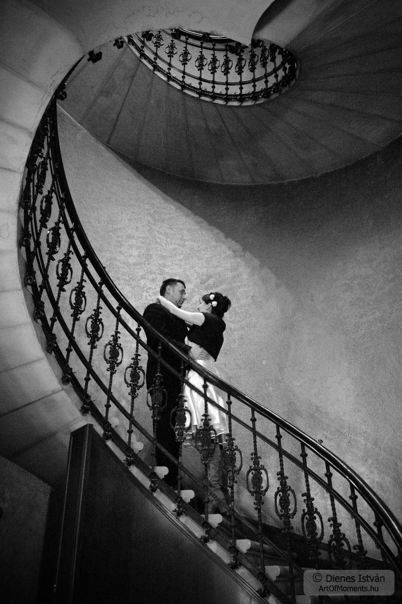 q351_wedding_photography_kf4d1895ff