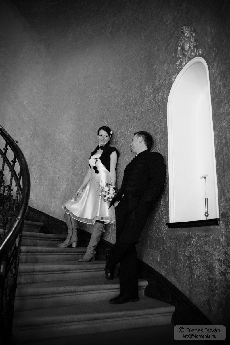 q381_wedding_photography_kf4d1902ff