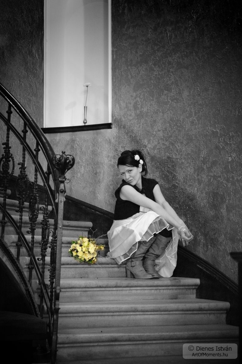 q461_wedding_photography_kf4d1925x