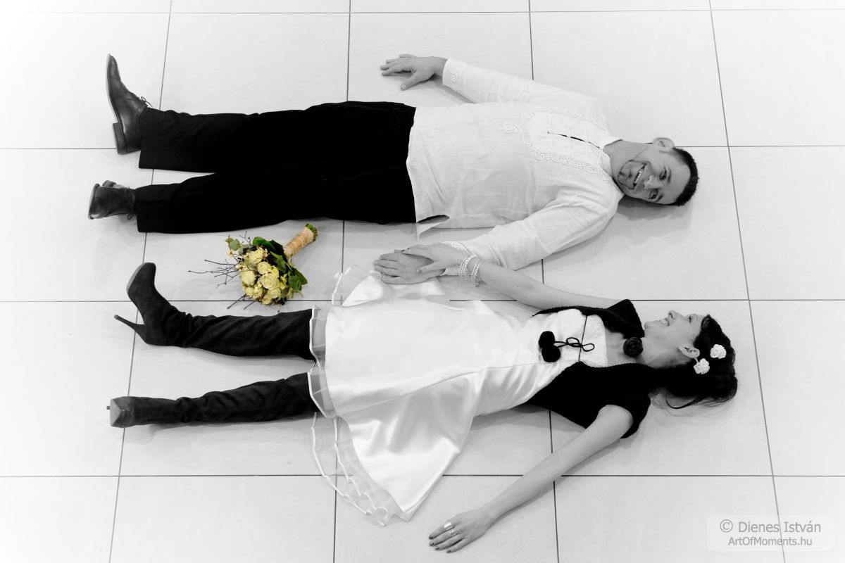 q571_wedding_photography_kf4d1998x
