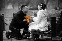 q261_wedding_photography_kf4d1741x