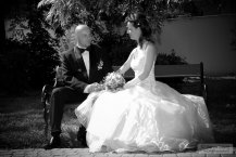 u171_wedding_hungary_kf3b3231ff