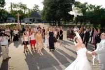 q281_wedding_moments_kf3_3187
