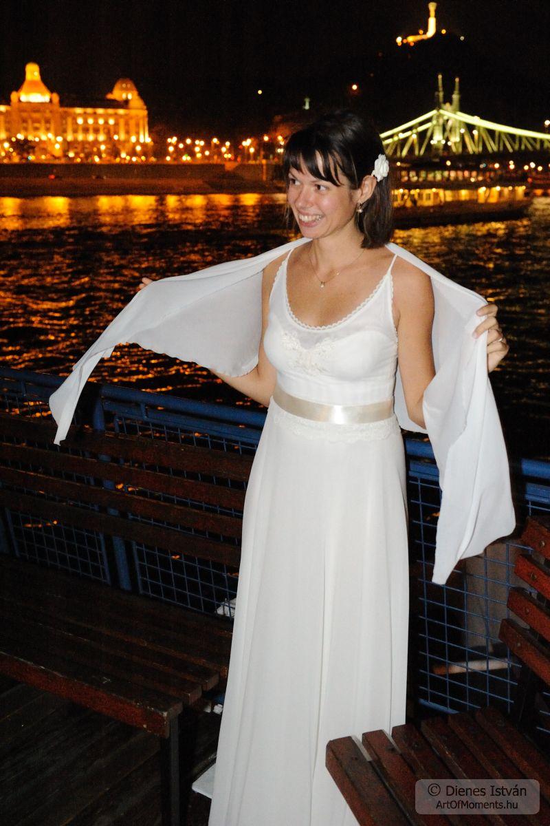 q381_wedding_photography_kf4c9882