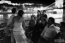 q271_wedding_hungary_kf4c9770ff