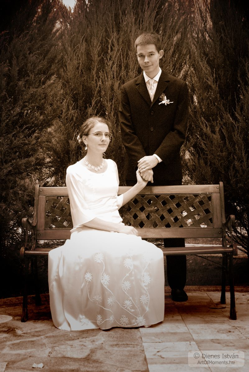 q171_wedding_hungary_kf3b6085sz2