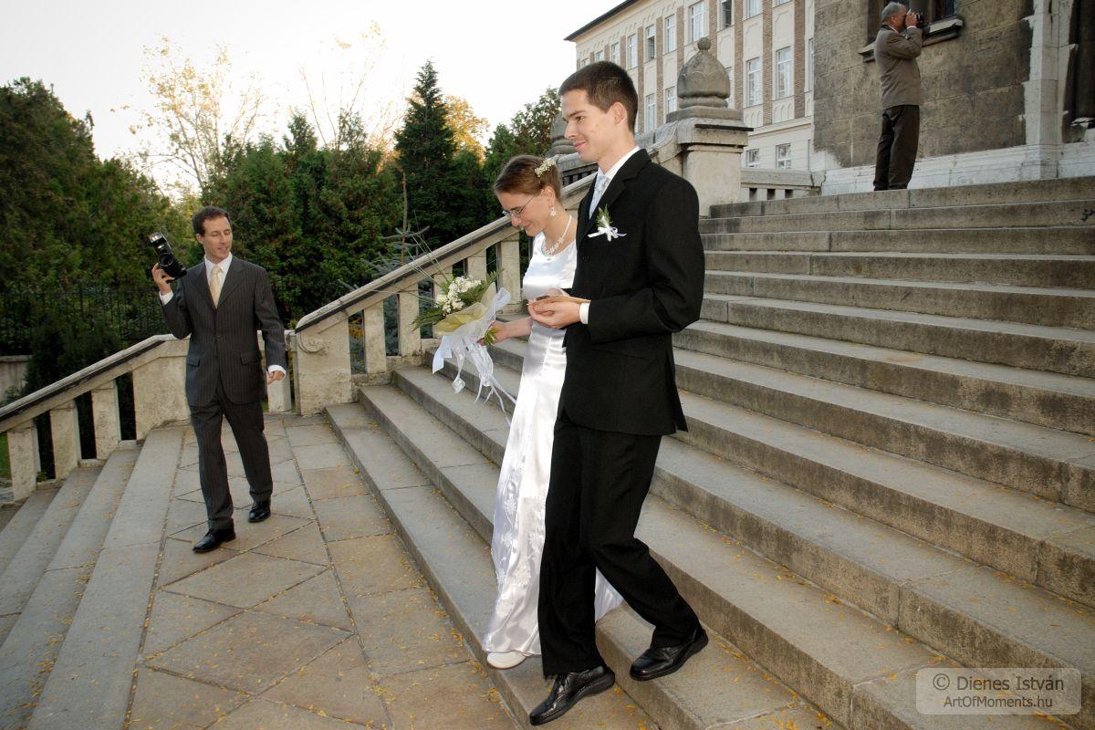 q271_wedding_moments_kf3b5980x