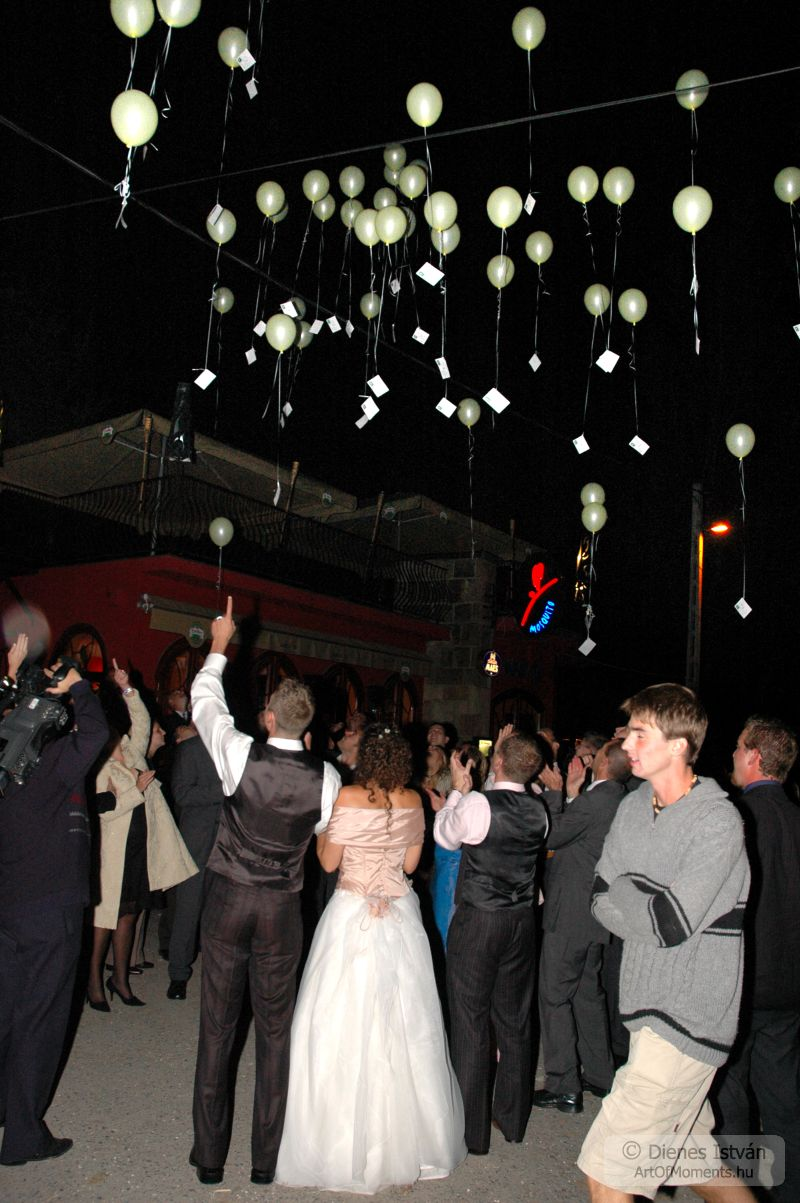 q471_wedding_photography_kf_a5436