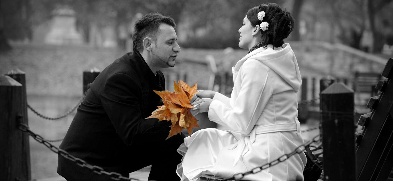wedding_photography_kf4d1741x