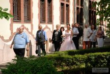 i181_wedding_moments_kf3b3198
