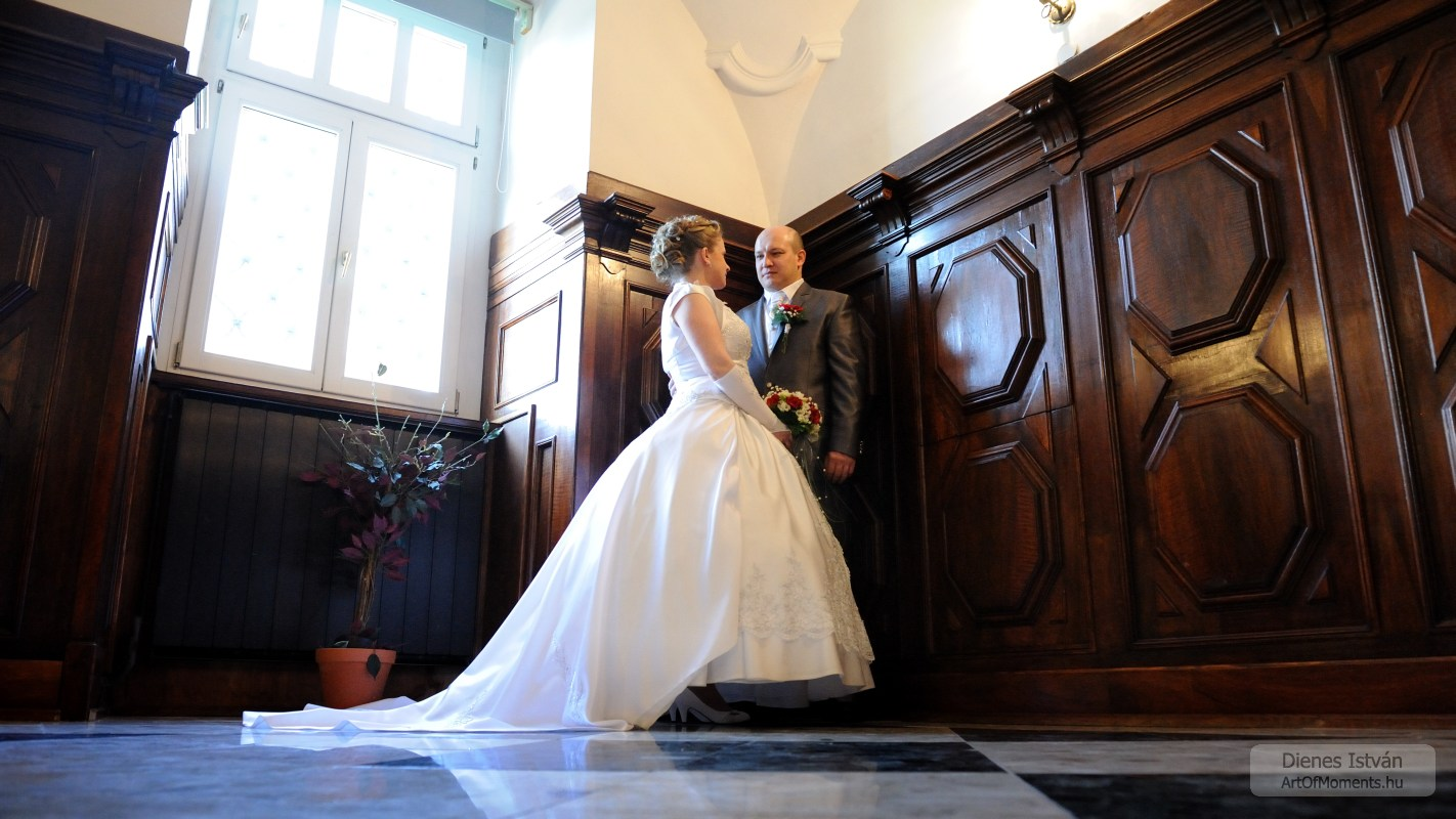 neuruppin menyasszonyok)