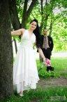 eskuvoi_foto_szentendre_kf4e0143