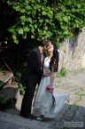 eskuvoi_foto_szentendre_kf4e0341